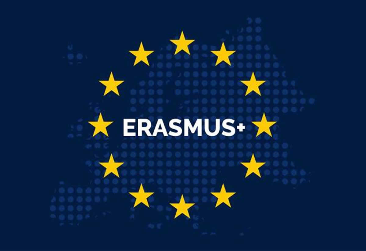 Debate for Understanding Training Course, Erasmus+ Project No. 2017-3-LV02-KA105-001879