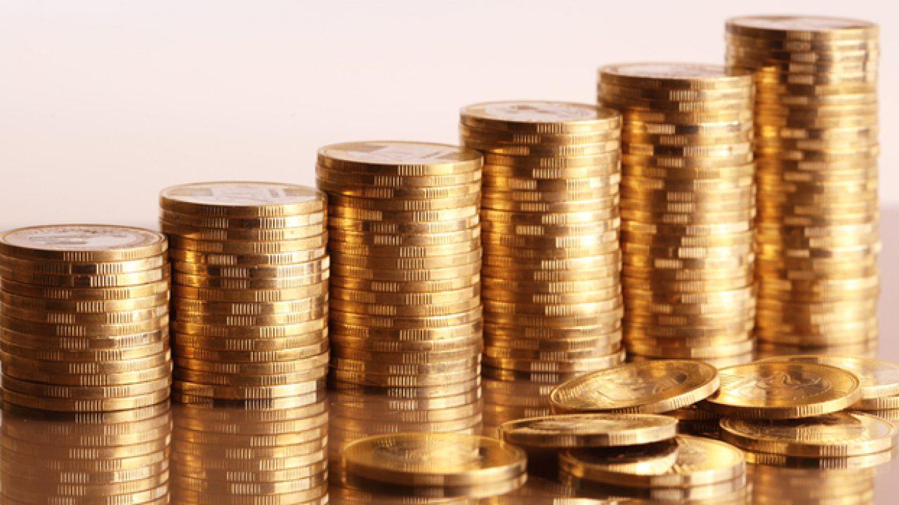 Cei 7 paşi pentru crearea Fondului Suveran de Investiţii