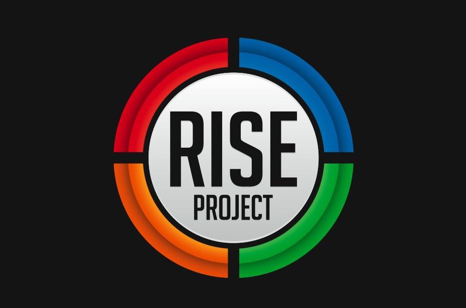 ANAF-ul se suie cu copitele peste jurnaliştii Rise Project şi Hotnews