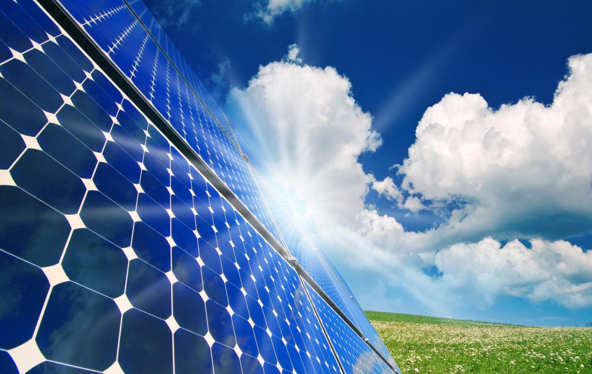 10 tendințe globale în domeniul energiei. România unde este?